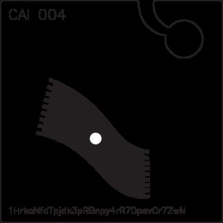 CAI004