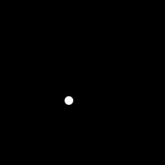 CAI 025