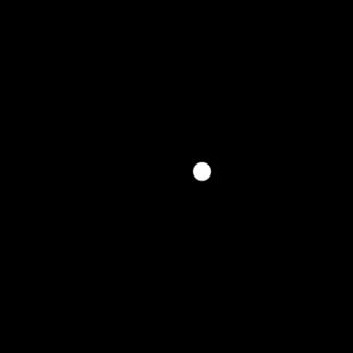 CAI 064