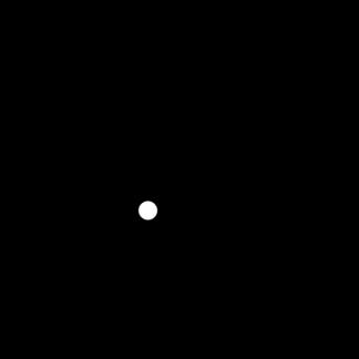 CAI 066