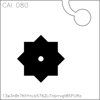 CAI 080