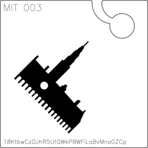 MIT003