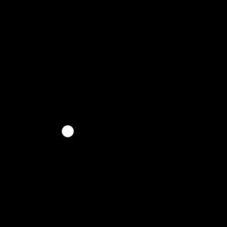MIT 003
