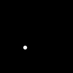 MIT005